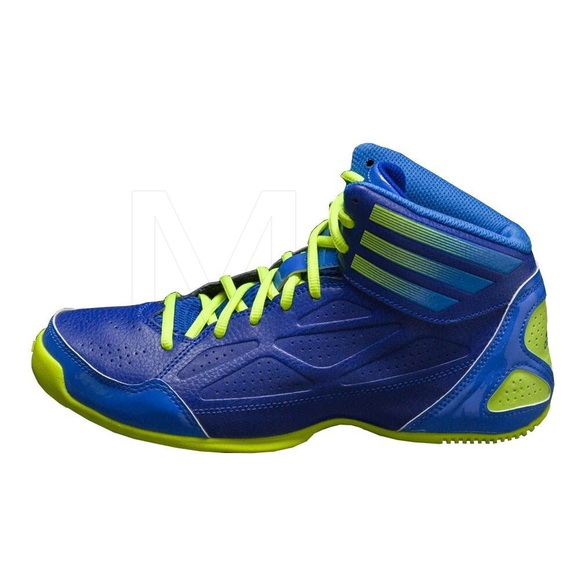 adidas Shoes | Adidas Boys Basketball